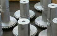 zahnradbearbeitung-tandler-einsatzgehärtet