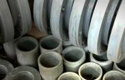 gasnitrieren-gasnitrocarburieren-schachtofen