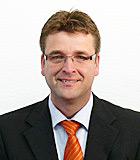 Carsten Erasmi